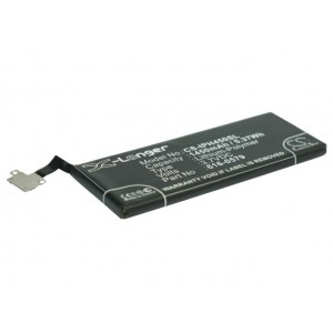 Batterie Apple 616-0579