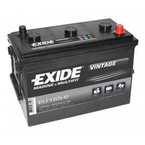 batterie voiture ancienne achat vente en ligne batteries73. Black Bedroom Furniture Sets. Home Design Ideas