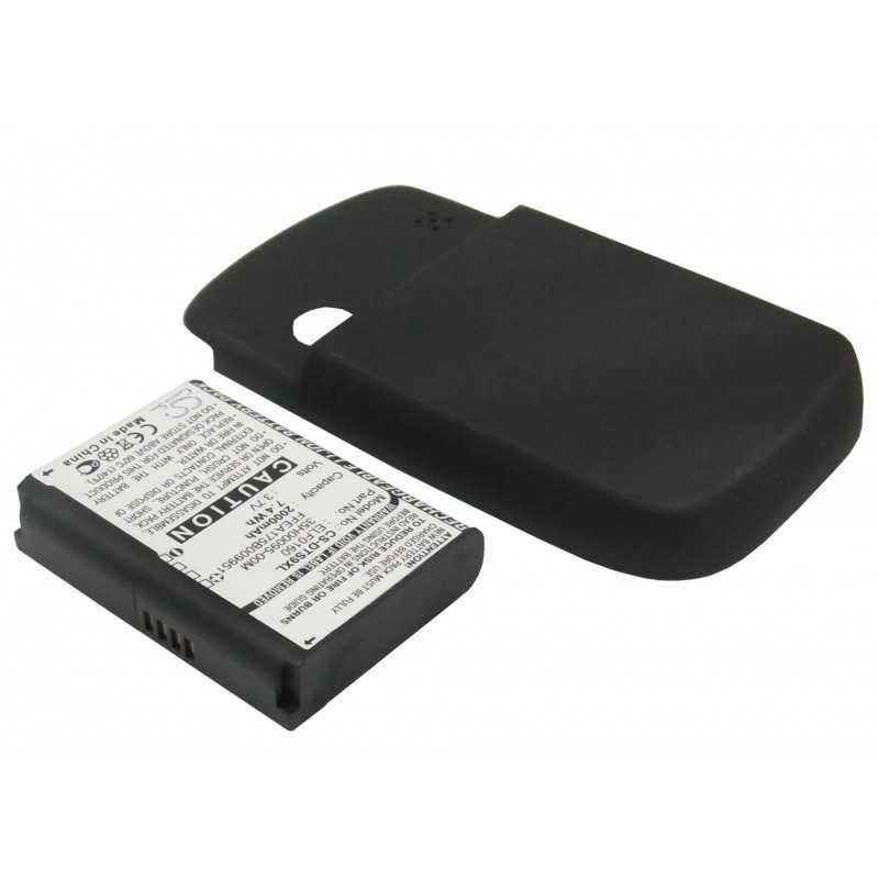 Batterie Htc ELF0160