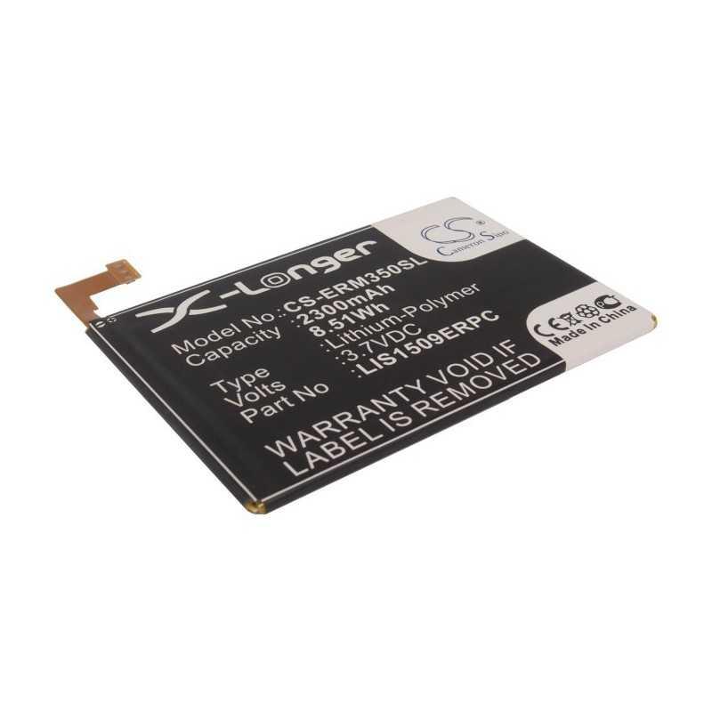 Batterie Sony 1266-340.1