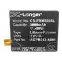 Batterie Sony AGPB012-A001