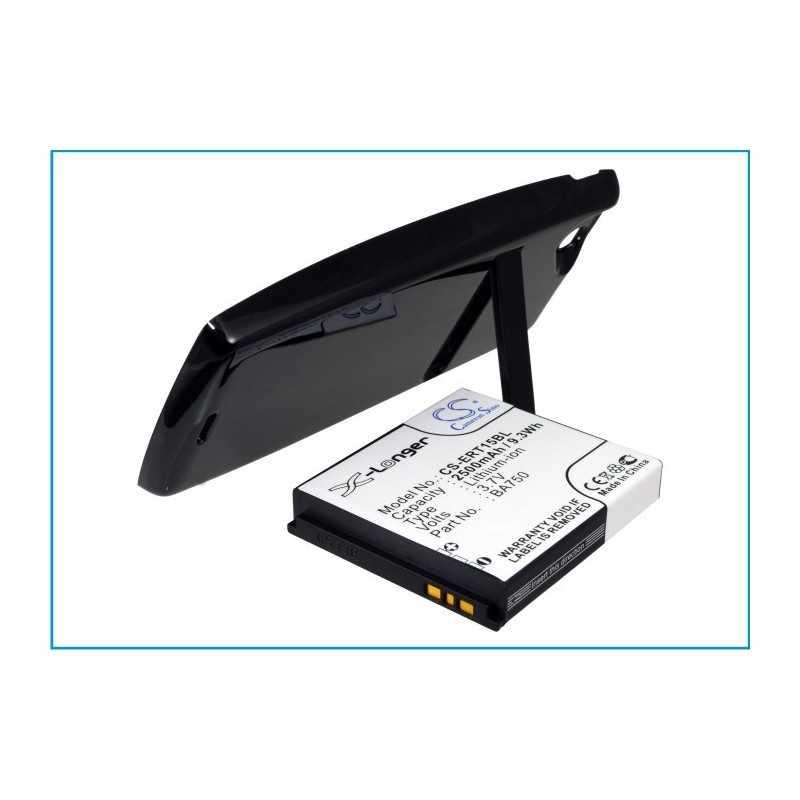Batterie Sony BA750