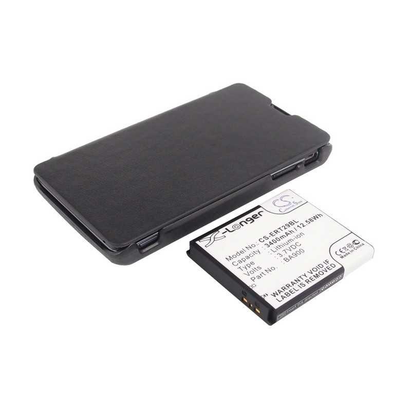 Batterie Sony BA900