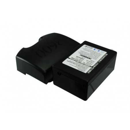 Batterie Sony PSP-110