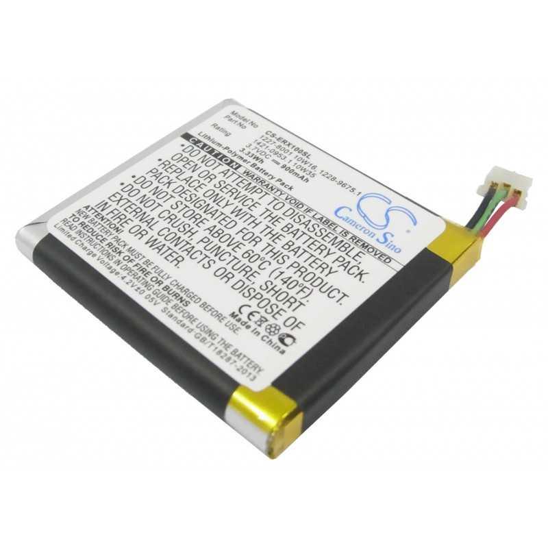Batterie Sony 1421-0953.1 10W35