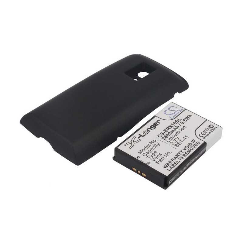 Batterie Sony BST-41