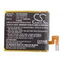 Batterie Sony 1251-9510.1