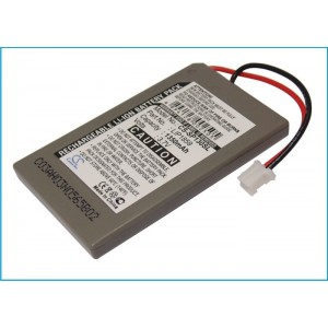 Batterie Sony LIP1859