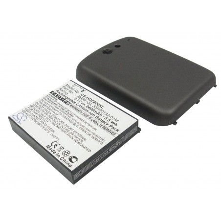 BATTERIE HTC BB99100