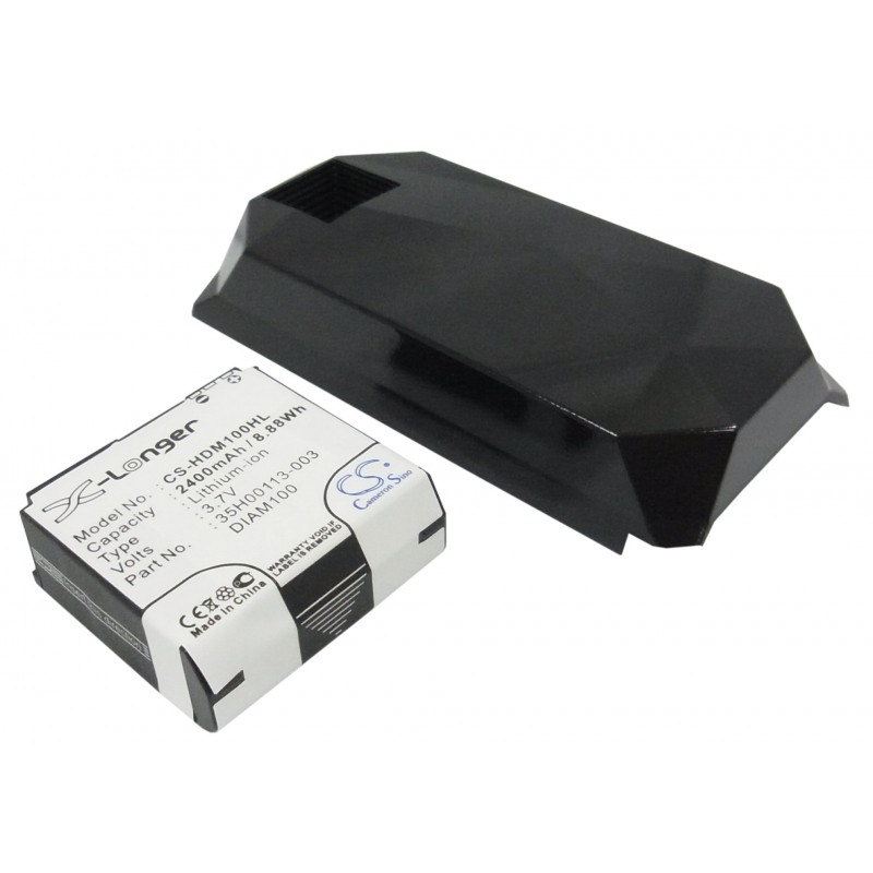 Batterie Htc DIAM100