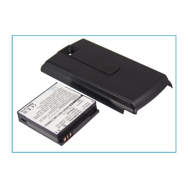 Batterie Htc DIAM160