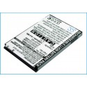 Batterie Htc BA S390