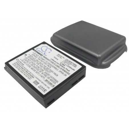 BATTERIE HTC LIBR160