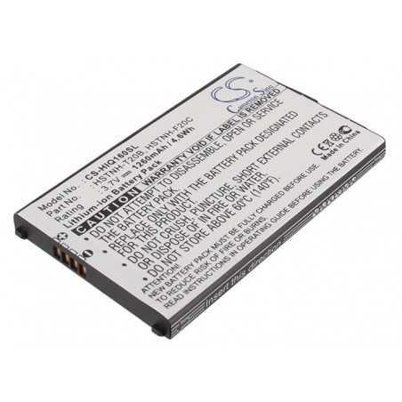 Batterie HP HSTNH-T20B