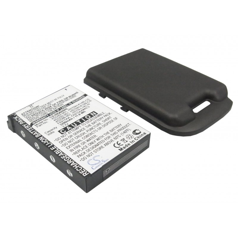 Batterie Hp HSTNH-K14R-CS