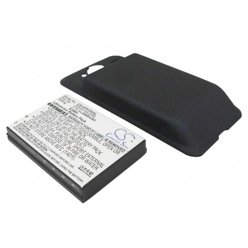 Batterie Htc 35H00146-00M
