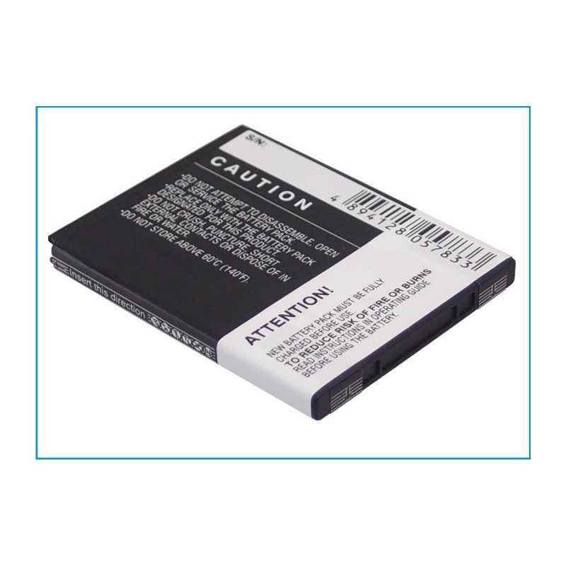 Batterie Htc BTR6425B