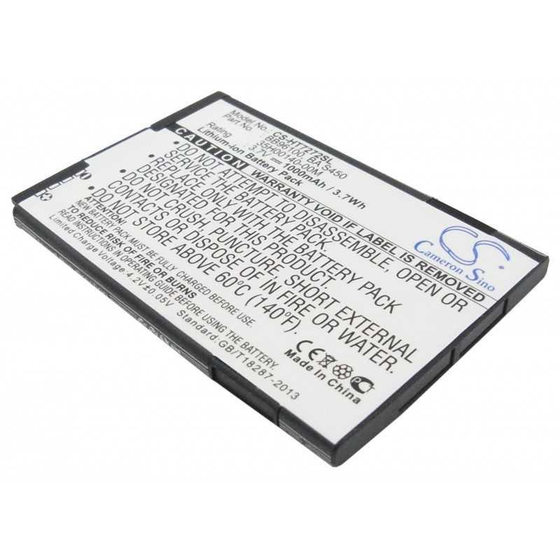 Batterie Htc BA S450
