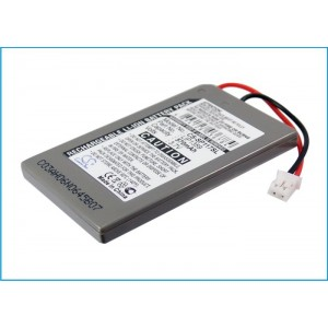 Batterie Sony LIP1359
