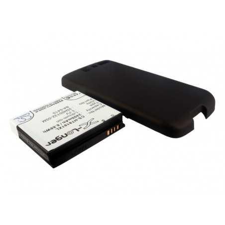 BATTERIE HTC BA S410