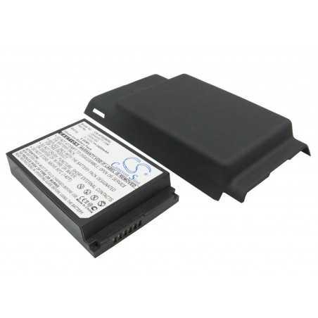 BATTERIE HTC 35H00077-13M
