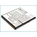 Batterie Htc 35H00166-02M