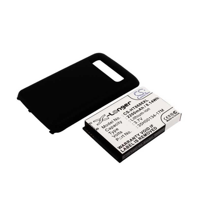 Batterie Htc 35H00134-17M