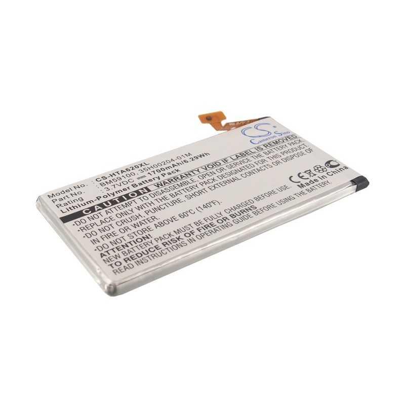 Batterie Htc BM59100