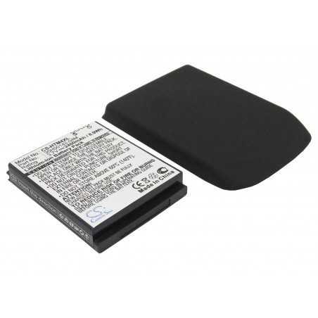 BATTERIE HTC BTR6325