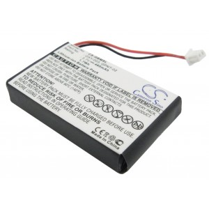 Batterie Nintendo OXY-003