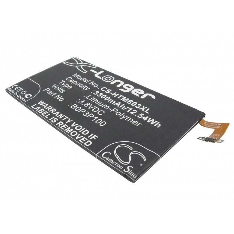 Batterie Htc B0P3P100