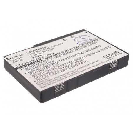 Batterie Nintendo USG-003