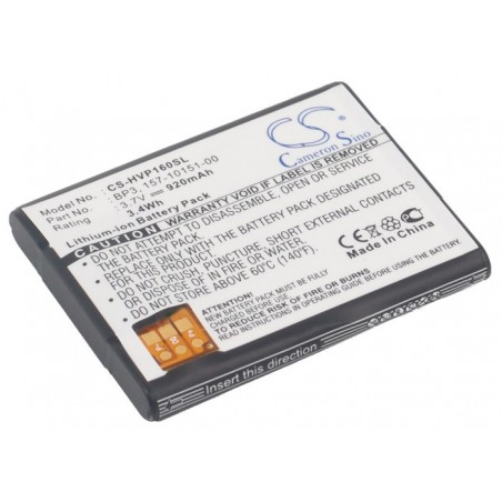 Batterie HP BP3