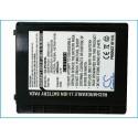 Batterie Hp 350579-001