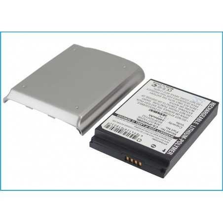 Batterie HP AHL03715206
