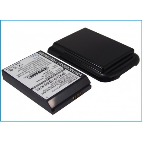 Batterie HP AHL03715206