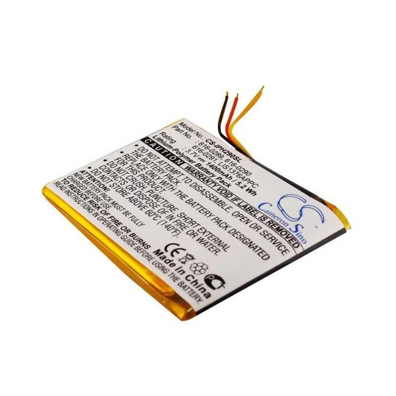 Batterie Apple 616-0290