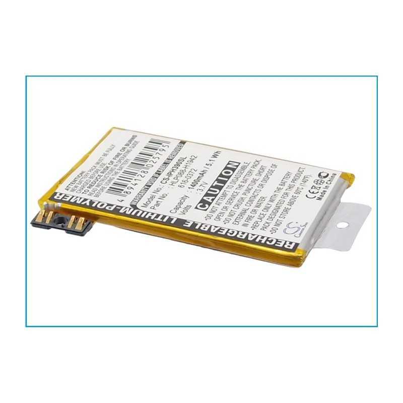Batterie Apple HPL088-H1942