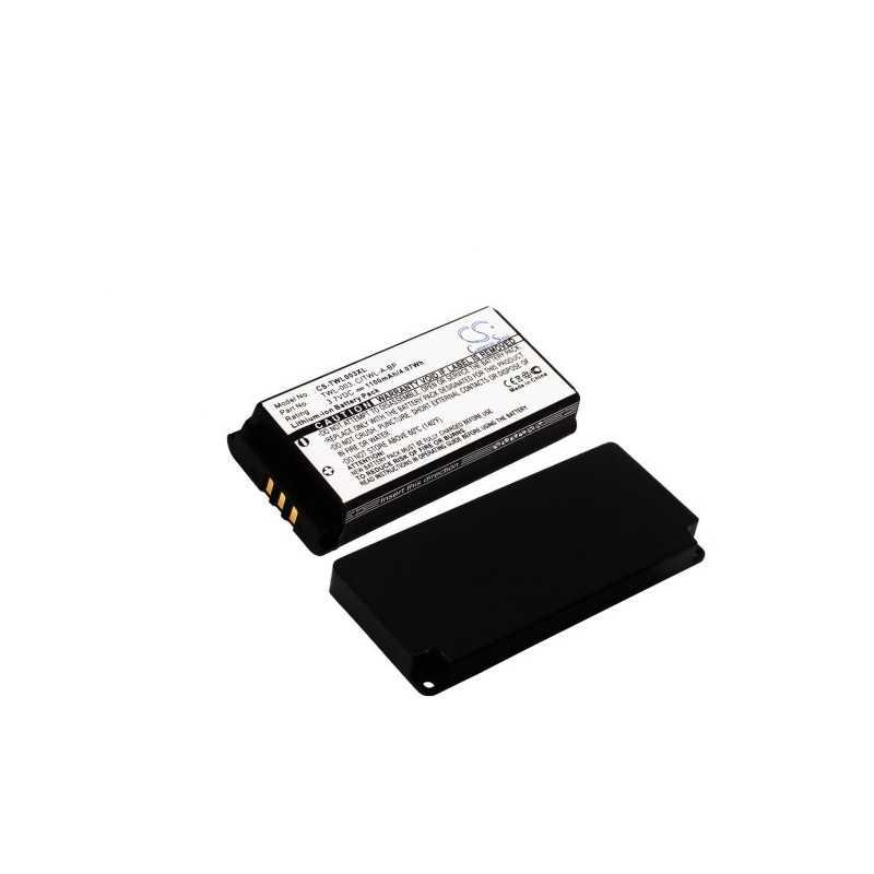 Batterie Nintendo TWL-003