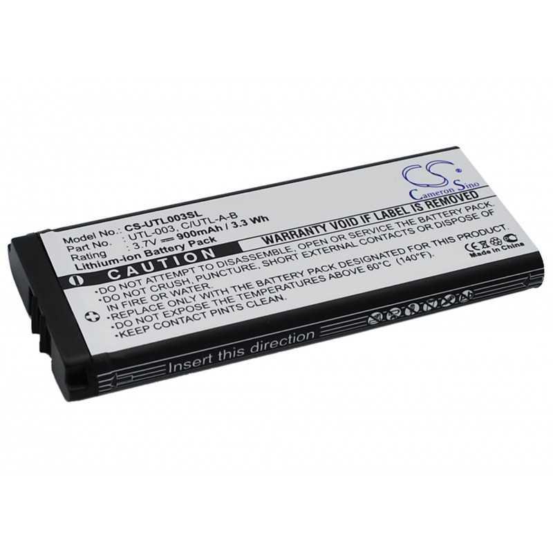 Batterie Nintendo UTL-003