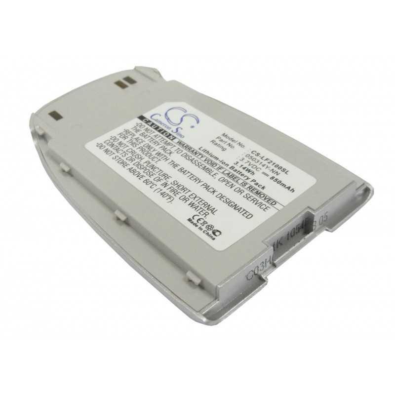 Batterie Lg 050314Y-NN