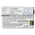 Batterie Lg LGLP-GBDM