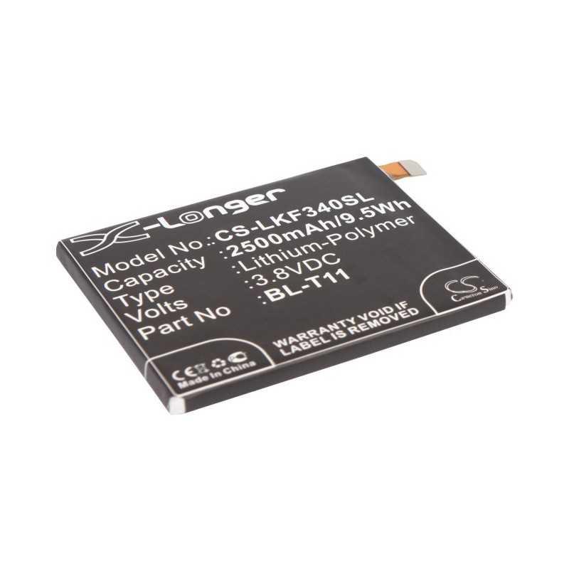 Batterie Lg BL-T11