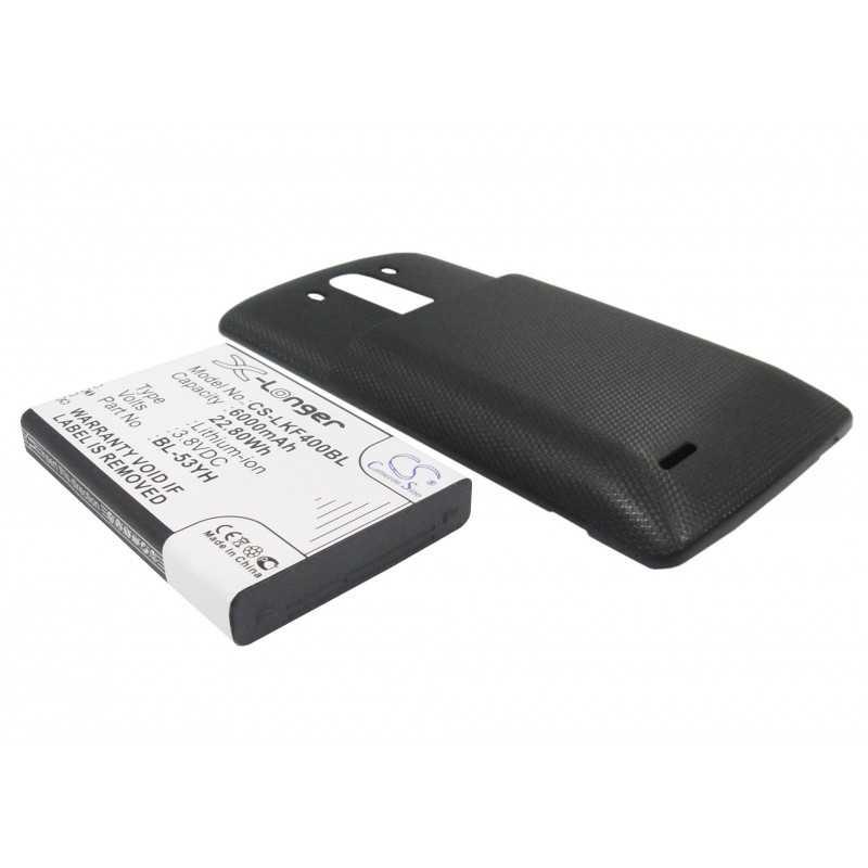 Batterie Lg BL-53YH