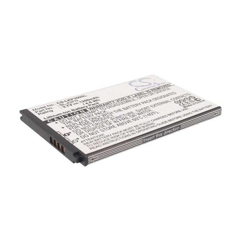 Batterie Lg BL-42FN