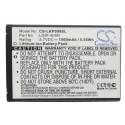 Batterie Lg LGIP-400N
