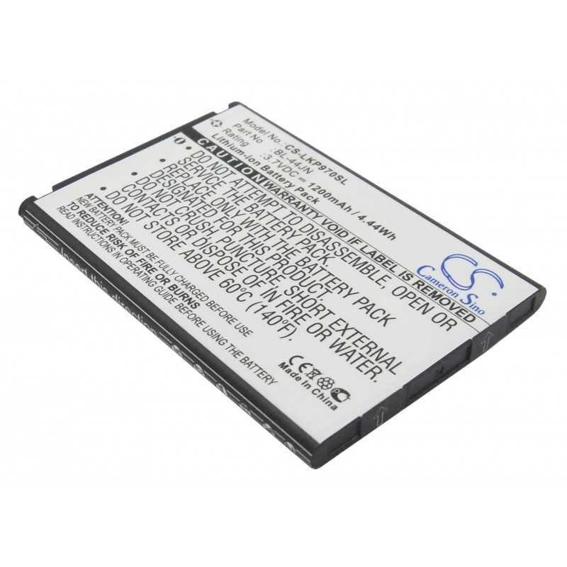 Batterie Lg BL-44JN