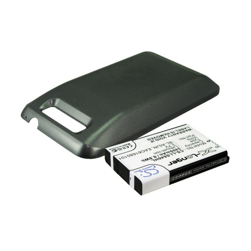 Batterie Lg BL-A5JN