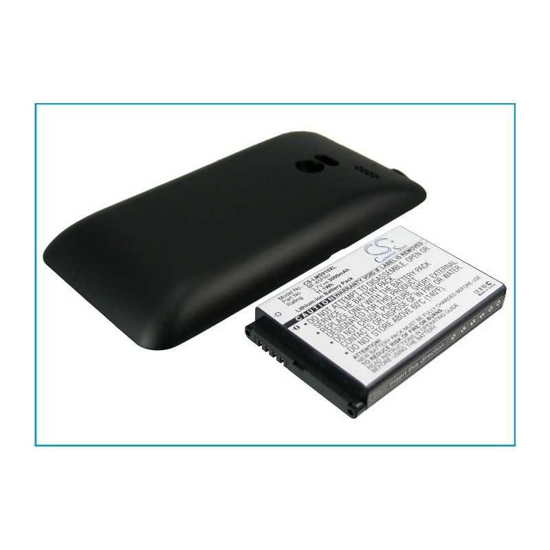 Batterie Lg BF-45FNV