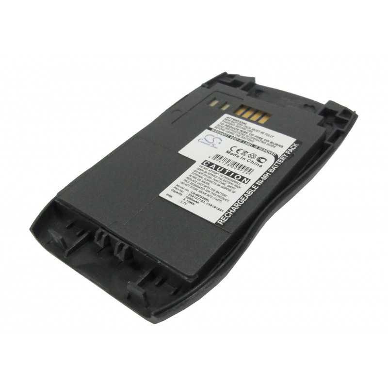 Batterie Sagem 238127153
